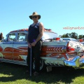 Picture taken at All American Day Gembrook 2015